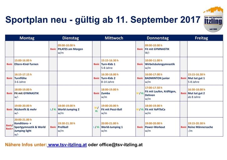 Sportplan_09_2017