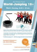 WorldJumping_Kids_Flyer-neu