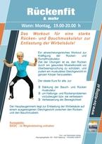 Rueckenfit-mehr_neu
