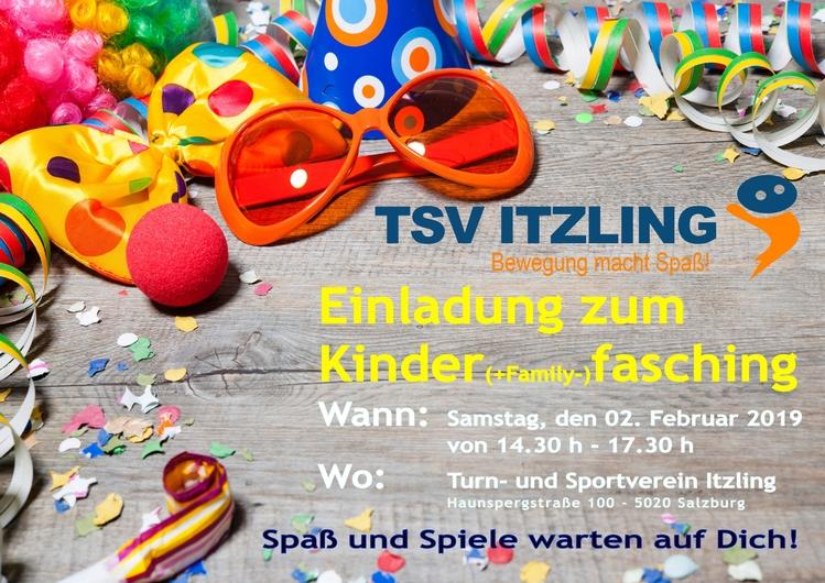 Kinderfasching_2019_klein