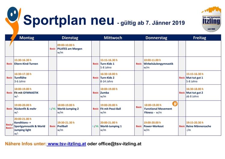 Sportplan_01_2019