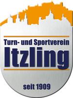 TSV_Itzling_logo
